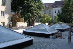 алюмінієві фасади фото 17