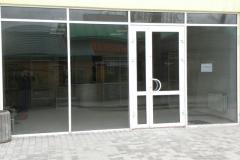 алюмінієві фасади фото 22