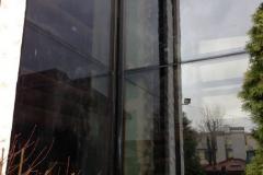 алюмінієві фасади фото 25