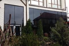 алюмінієві фасади фото 26