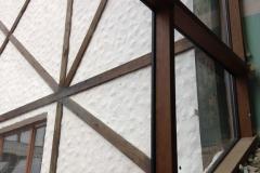 алюмінієві фасади фото 27