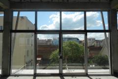 алюмінієві фасади фото 32