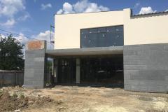 алюмінієві фасади фото 40