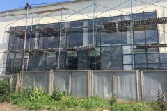 алюмінієві фасади фото 43