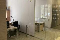 Ofisni-perehorodky-sutsilnoskliani-min