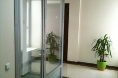 ofisni00015
