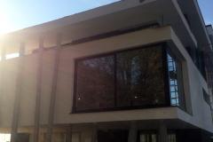 Алюмінієві вікна 6