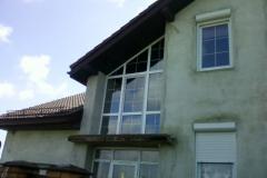Алюмінієві вікна 20