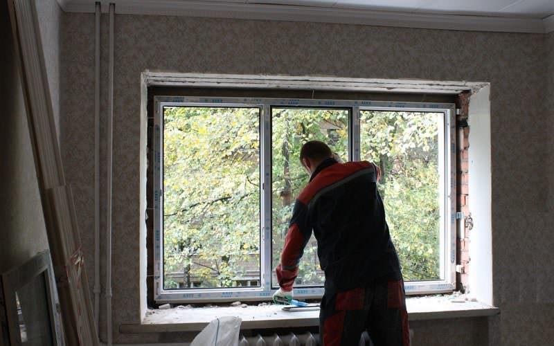 Поради, як вибрати вікна для будинків та квартир2