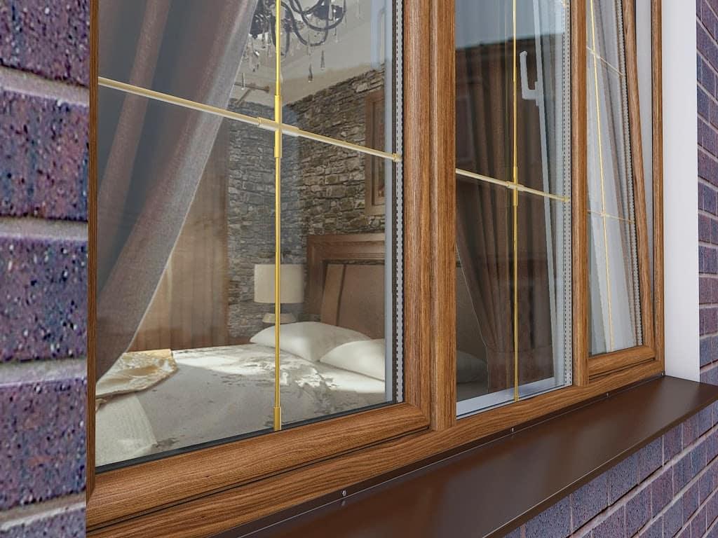 Поради, як вибрати вікна для будинків та квартир3